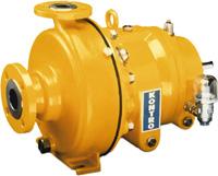 Pompe centrifughe HMD Kontro