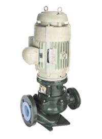 Pompe centrifughe ANSIMAG
