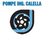 Pompe Ing Calella