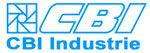 CBI Industrie