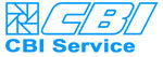 CBI Service