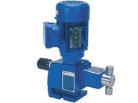 ProCam Plunger Pumps